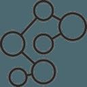 Moving Website Blog Options