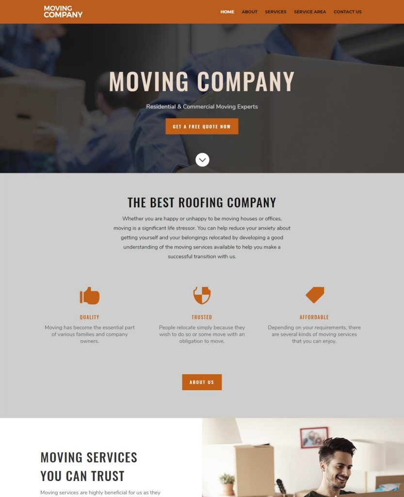 moving-company-proffesional
